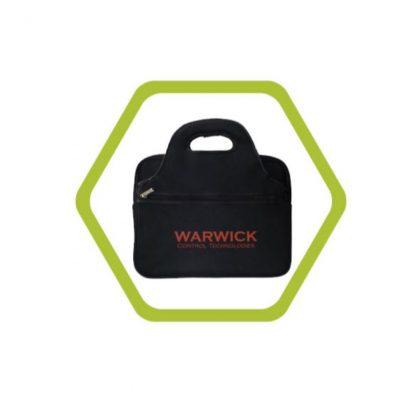 WCT Tablet Bag